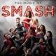 SMASH Cast The Music of SMASH