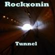 Rockxonin Tunnel