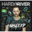 Hard Driver