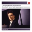 Evgeny Kissin Mazurka, Op. 33, No. 2 in D Major