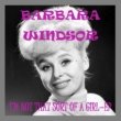 Barbara Windsor Ten Gallon Hat