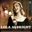 Lola Albright A Man, A Man, A Man
