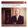 London Symphony Orchestra/Sir Colin Davis Der Barde (The Bard), Op. 64