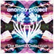 Ananda Project Remix Collection