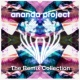 Ananda Project/Gaelle Adisson Cascades of Colour