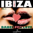 Daviddance&Ben Dover Where Is The Love (feat. Helen Tasker, Gianluca Caporale, Daniele Mencarelli, Glauco Di Sabatino)