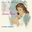 Skeeter Davis I Really Want You to Know