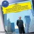 "Berliner Philharmoniker/Rafael Kubelik Dvorák: Symphony No.9 In E Minor, Op.95, B.178 - ""From The New World"" - 1. Adagio - Allegro molto"