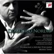 Domenico Nordio Concerto Gregoriano per violino e orchestra: Andante tranquillo - Allegro molto moderato - Calmo, tempo I (Live)