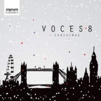 VOCES8 In Dulci Jubilo