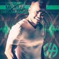 Diego Arango Un Simple Mortal