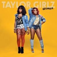 Taylor Girlz Georgia