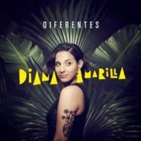 Diana Amarilla Diferentes