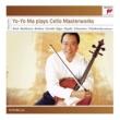 Ton Koopman Yo-Yo Ma plays Concertos, Sonatas and Suites