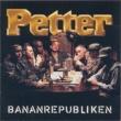 Petter/Eye N' I Saker & ting (feat.Eye N' I)