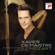 Xavier de Maistre Mozart