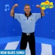 The Wiggles NSW Blues Song!