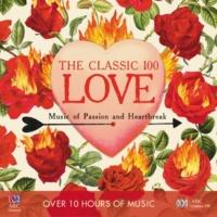 Sir Willard White/レオーナ・ミッチェル/クリーヴランド管弦楽団/ロリン・マゼール 歌劇《ポーギーとベス》全曲: 「ベス、おまえはおれの女だ」