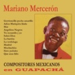 Mariano Mercerón Gorrioncillo Pecho Amarillo