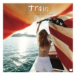 Train a girl a bottle a boat (Japan Version)