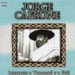 Jorge Cafrune Tierra Querida
