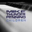 "Mike ""Thunder"" Pennino"