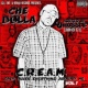 Chey Dolla/Shoddy Boi Get the Money