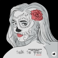 Sidelmann/Calper/Laurell Talk To You (Sidelmann Summer Edit) (feat.Laurell)