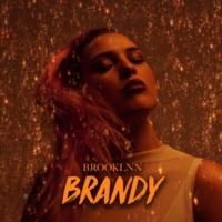Brooklnn Brandy