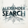Alexander Search If Only You Tell Me All