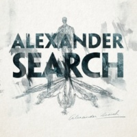 Alexander Search Earth Smiles (Hope for the Best)