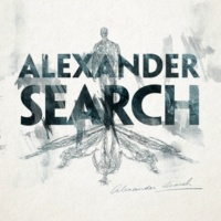 Alexander Search Regret