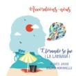 Agnès Jaoui/ローラン・ロマネッリ Llorando Se Fue (La Lambada)