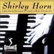 シャーリー・ホーン Light Out Of Darkness (A Tribute To Ray Charles)