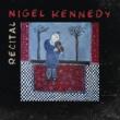 Nigel Kennedy