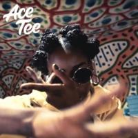 Ace Tee/Kwam.E Bist du down? (Ticklish Remix) (feat.Kwam.E)