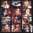 Jessie James Decker Blackbird Sessions