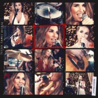 Jessie James Decker Who's Lovin You (Live)