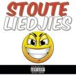 Stokstyf Dansorkes Emoji - Stoute Liedjies