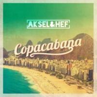 Aksel & Hef Copacabana