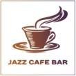 Easy Listening Restaurant Jazz Jazz Dinner
