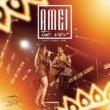 Solange Almeida/Tiago Iorc Amei Te Ver (Ao Vivo) (feat.Tiago Iorc)