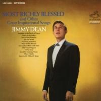 Jimmy Dean Precious Memories