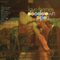 The Doodletown Pipers A Lover's Concerto