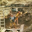 Jerry Stiller/Anne Meara Ed Sullivan Presents the Last Two People in the World