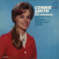 Connie Smith It's Not The End Of Everything