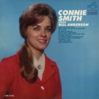 Connie Smith Cincinnati, Ohio