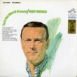 Eddy Arnold Turn the World Around