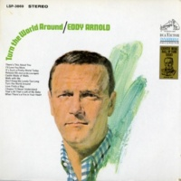 Eddy Arnold Release Me (And Let Me Love Again)