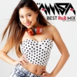 山口 リサ BEST R&B MIX 1ST EDITION